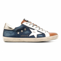 Golden Goose 'Superstar' Sneakers für Herren