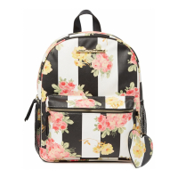 Betsey Johnson Women's 'Splatter' Backpack