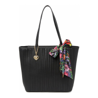 Betsey Johnson Women's 'Mya' Tote Bag