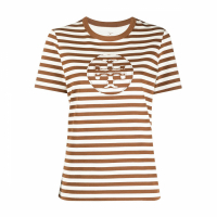 Tory Burch T-Shirt für Damen