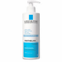 La Roche-Posay Posthelios After sun Melt-in Gel 400ml