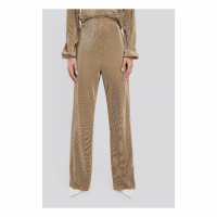 NA-KD Party Women's 'Wide Pleated' Trousers