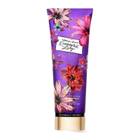 Victoria's Secret 'Enchanted Lily' Fragrance Lotion - 236 ml