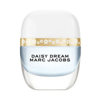 Marc Jacobs 'Daisy Dream Petals' Eau de toilette - 20 ml