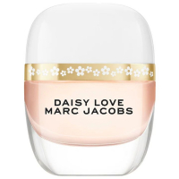 Marc Jacobs 'Daisy Love Petals' Eau de toilette - 20 ml