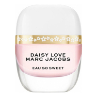 Marc Jacobs 'Daisy Love Eau So Sweet Petals' Eau de toilette - 20 ml