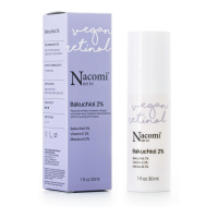 Nacomi Next Level 'Vegan Retinol Bakuchiol 2%' Face Serum - 30 ml