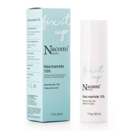 Nacomi Next Level 'Fix It Up Niacinamide 10%' Face Serum - 30 ml