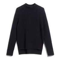Max Mara Weekend Women's 'Uta' Sweater
