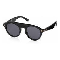 Tom Ford 'FT0633' Sonnenbrillen für Damen