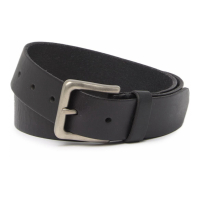 Levi's Men's 'Elevated Cut Edge' Belt