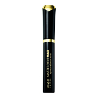 Max Factor Mascara 'Masterpiece Max High Definition' - Black Brown 7.2 ml