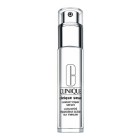 Clinique Serum 'Smart Custom-Repair' - 30 ml