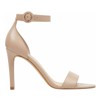 Marc Fisher LTD Women's 'Kora' Ankle Strap Sandals
