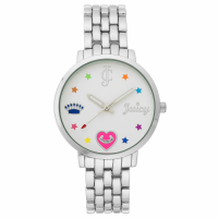 Juicy Couture Women's Watch