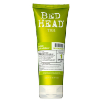 Tigi Bed Head - Re-Energize Conditioner - 200ml