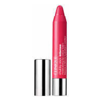 Clinique Chubby Stick Intense Moisturizing Lip Colour Balm - 3gr.