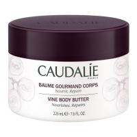 Caudalie 'Gourmand' Body Balm - 225 ml