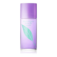 Elizabeth Arden Green Tea Lavender -  Eau de toilette 100ml spray