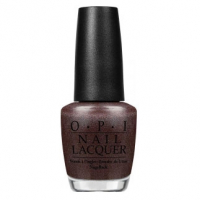 OPI 'My private Jet' Nagellack
