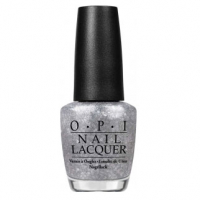 OPI 'Pirouette My Whistle' Nail Polish