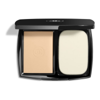 Chanel 'Ultra Le Teint Compact' Foundation - B20 13 g