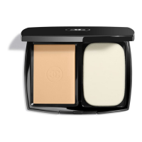 Chanel 'Ultra Le Teint Compact' Foundation - B50 13 g