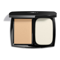 Chanel 'Ultra Le Teint Compact' Foundation - B60 13 g