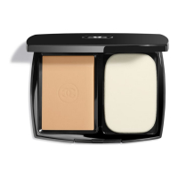 Chanel 'Ultra Le Teint Compact' Foundation - B70 13 g