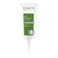 Elancyl Activ' Slimming Massage Refill - 200 ml