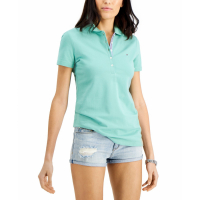 Tommy Hilfiger Women's Polo Shirt