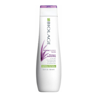 Biolage HydraSource Shampoo - 250ml