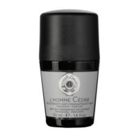 Roger & Gallet 'L'Homme Cèdre' Roll-on Deodorant - 50 ml