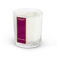 Bahoma London Candle - Âme des Indes 220 g