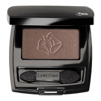 Lancôme 'Hypnose Iridescent' Eyeshadow - 204-Cuban Light 2.5 g