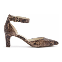 Anne Klein Women's 'Arkknell' Pumps