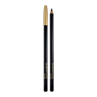 Lancôme 'Le Khôl' Eye Pencil - 01 Noir 1.8 g