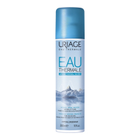 Uriage Thermalwasser - 300 ml