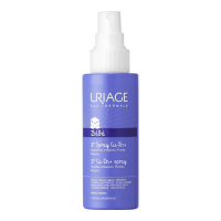 Uriage Cu-Zn+ Anti-Reizung Spray für Baby - 100 ml