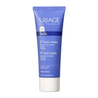 Uriage 'Cold Cream' für Baby - 75 ml