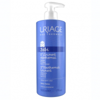 Uriage Liniment Oleothermal Sahne für Baby - 500 ml