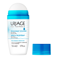 Uriage Milde Deo Roll-on- 50 ml
