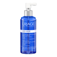 Uriage DS Lotion Spray - 100 ml