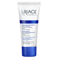 Uriage DS Emulsion - 40 ml