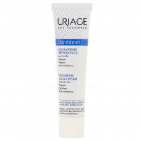 Uriage Bariéderm Anti-Irritations Cream With CU-ZN+ - 40 ml