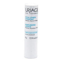 Uriage Moisturizing Lip Stick - 4gr.