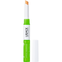 Uriage HYSÉAC Bi-Stick Lotion + Stick Tasche - 3 ml /1 g