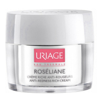 Uriage ROSÉLIANE Reich Anti-Rötungscreme - 40 ml