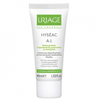 Uriage HYSÉAC A.I. - 40 ml