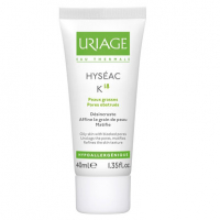 Uriage Hyséac K18 - 40 ml